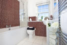 6. Typical Bathroom