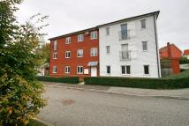 2 bedroom Apartment in Beadle Place...