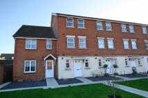 Town House for sale in Mercury Place, HEYBRIDGE