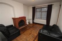3 bedroom End of Terrace property in Tilney Road, Dagenham...