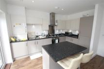 4 bed Detached property to rent in Ager Avenue...