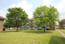 Flat to rent in Preston House, Dagenham...