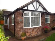 Bungalow for sale in East Street, East Street...