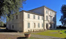 Detached Villa for sale in Siena, Siena, Tuscany
