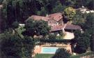 Villa for sale in Tuscany, Florence...