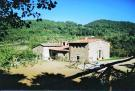 Detached Villa for sale in Tuscany, Florence...