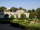 4 bedroom Ground Flat in Tuscany, Florence...