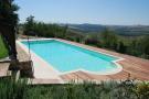 Tuscany house for sale