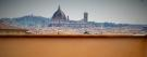 2 bedroom Penthouse in Tuscany, Florence...