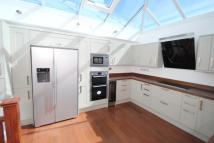 2 bed Apartment in 55 High Street, Arundel...