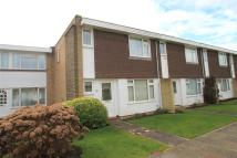 3 bed Terraced property for sale in Arundel Gardens...