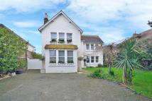 Detached property for sale in Broadmark Lane...