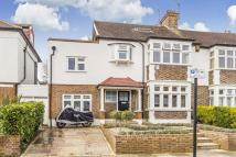 property to rent in Birchlands Avenue, Clapham, London, SW12