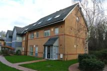 Eastnor House Apartment for sale