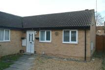 2 bedroom Semi-Detached Bungalow in Birchwood, Orton Goldhay...