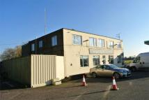property for sale in Kates Bridge, Thurlby, Lincolnshire