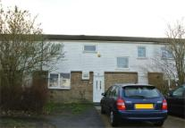5 bed Terraced house for sale in Norburn, Bretton...
