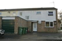 End of Terrace house for sale in Risby, Bretton...