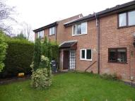 Wainwright Terraced house to rent