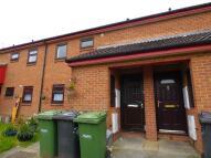 1 bedroom Flat to rent in Walton Park...