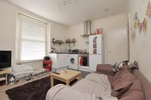 2 bed Ground Flat to rent in Bath Buildings, Bristol...