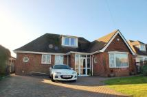 Detached Bungalow for sale in Broadway...