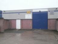 property for sale in Barton Road, Bletchley, Milton Keynes, MK2