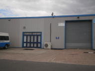property to rent in Barton Road, Bletchley, Milton Keynes, MK2