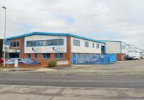 property to rent in Youngs Industrial Estate, Stanbridge Road, Leighton Buzzard, LU7