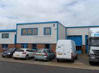 property to rent in Unit 2 Youngs Industrial Estate, Leighton Buzzard, LU7