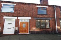 3 bed house to rent in Nelson street, Fenton...