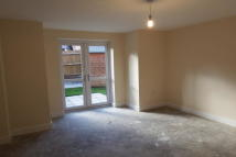 3 bedroom Town House in Caldon Quay, Hanley, ST1