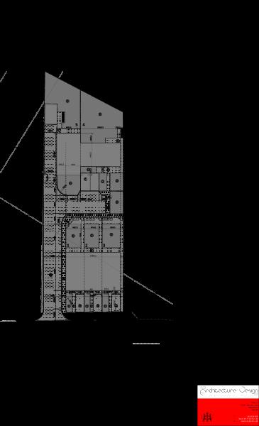 Siteplan.pdf