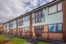 1 bedroom Flat in Harwood Road, Stockport...
