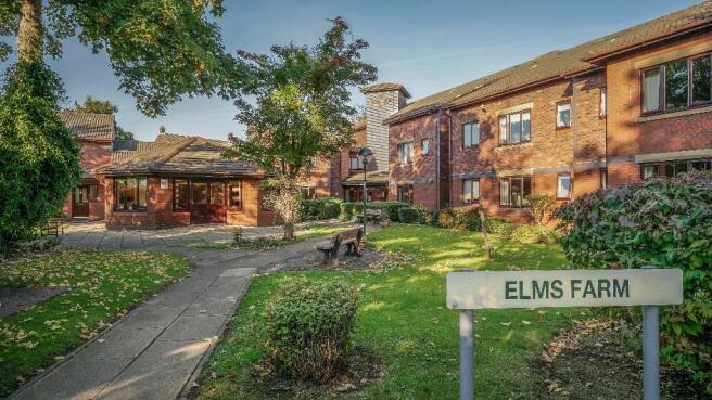 Irwell Valley Properties To Rent