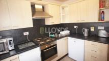 Apartment to rent in Padgate Lane, Padgate...
