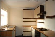 Flat to rent in Gorsey Lane, Padgate...