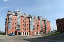 2 bed Apartment in Sedgewick Court...