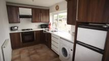 2 bed Flat in Woolcombe Close...