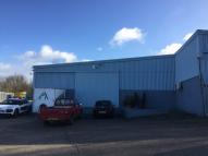 property to rent in Office Space, South March, Daventry, Northamptonshire, NN11