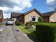Detached Bungalow for sale in 22 OXMOOR, ABBEYDALE...