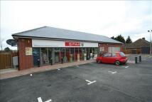 property for sale in 2 New Retail Units, Bells Lane, Glemsford, Sudbury, Suffolk, CO10 7QA