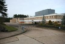 property for sale in Saxon Site, Caxton Way, Thetford, Norfolk, IP24 3SB