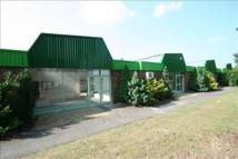 property for sale in 10 & 10a , Wimbledon Avenue, Brandon, Suffolk, IP27 0NZ