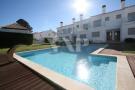 2 bedroom Villa for sale in Albufeira,  Algarve