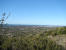 Santa Bárbara de Nexe Land for sale