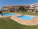 1 bedroom Apartment for sale in Vilamoura,  Algarve