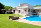 5 bedroom Villa in Quinta do Lago,  Algarve