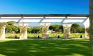 property for sale in Albufeira,  Algarve