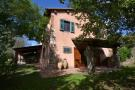 4 bed property in Tuscany, Grosseto...